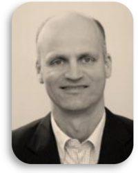 Ronald_van_der_Geest